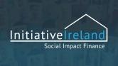 Standard - Social Impact Finance